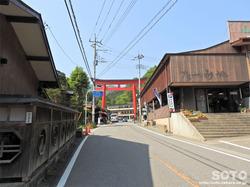 榛名神社(01)