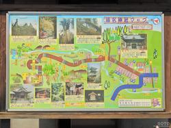 榛名神社(03)