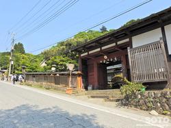 榛名神社(05)