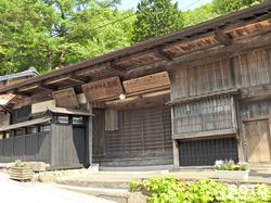 榛名神社(06)