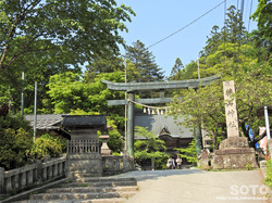 榛名神社(07)