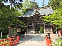 榛名神社(08)