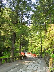 榛名神社(12)