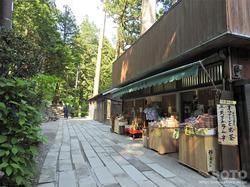 榛名神社(15)