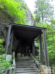 榛名神社(19)