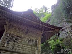 榛名神社(25)