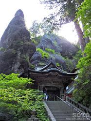 榛名神社(27)