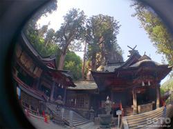 榛名神社(28)
