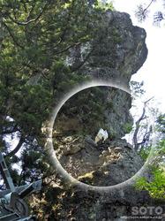 榛名神社(30)