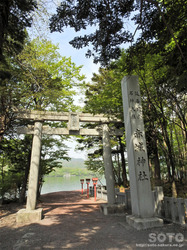 赤城神社(04)