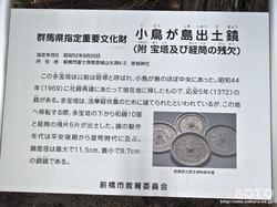 赤城神社(06)
