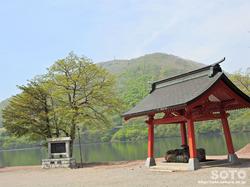赤城神社(08)