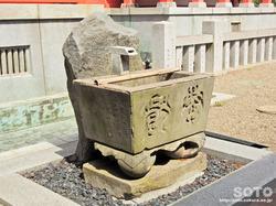 赤城神社(11)