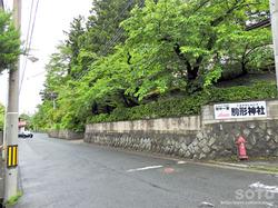 駒形神社(01)