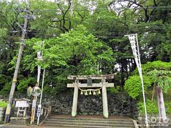 駒形神社(02)