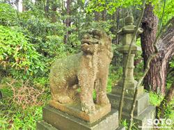 駒形神社(04)