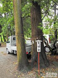 駒形神社(06)