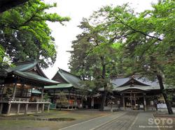 駒形神社(08)
