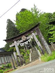 早池峰神社(01)