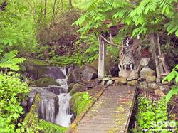 早池峰神社(04)