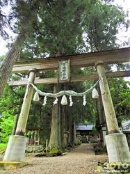 早池峰神社(07)