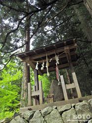 早池峰神社(08)