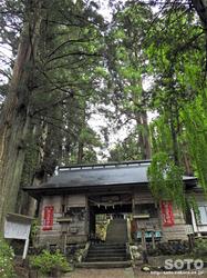 早池峰神社(09)