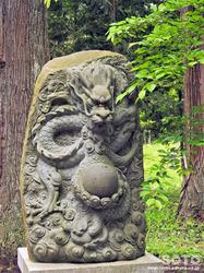 岩手山神社(04)