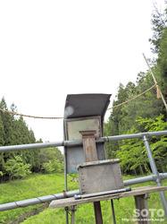 岩手山神社(10)