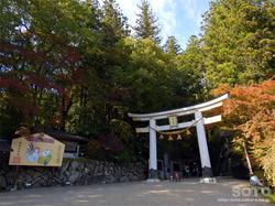 宝登山神社(04)