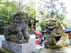宝登山神社(06)