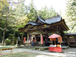 宝登山神社(07)