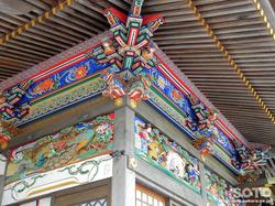 宝登山神社(08)