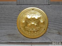宝登山神社(10)