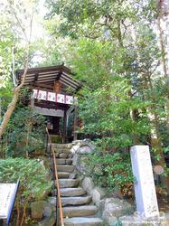 宝登山神社(13)