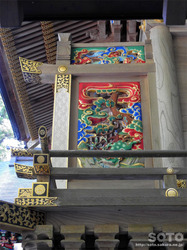 宝登山神社(16)