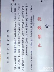 宝登山神社(17)