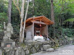宝登山神社(19)