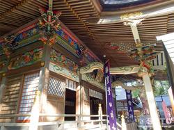 宝登山神社(20)