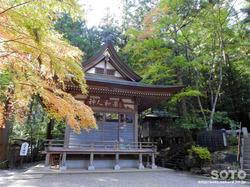 宝登山神社(21)