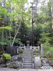 宝登山神社(22)