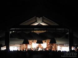 出雲大社(神迎祭)