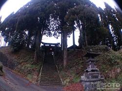 志々岐神社(01)