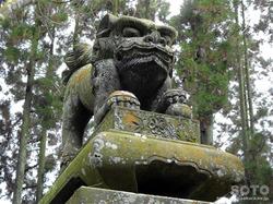 志々岐神社(05)