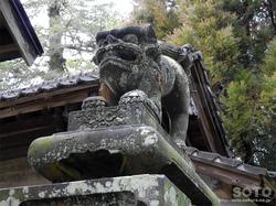 志々岐神社(06)