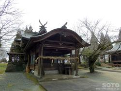 志々岐神社(08)