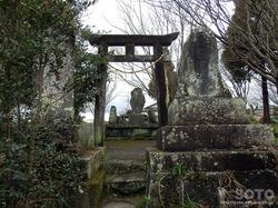 志々岐神社(10)