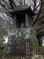志々岐神社(11)