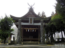 志々岐神社(12)