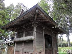 志々岐神社(17)